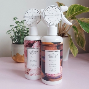 AShleigh & Burwood Linen Spray