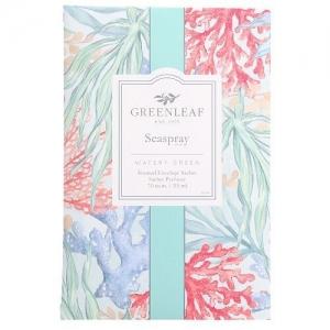 Greenleaf Seaspray