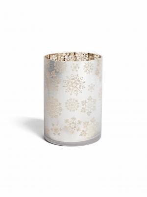 Yankee Candle Jar Holder