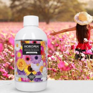 Horomia Wasparfum