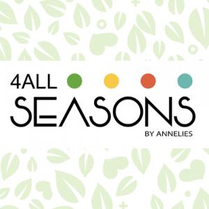 4all Seasons
