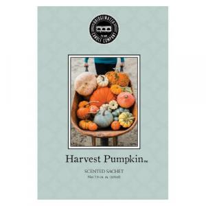 Bridgewater Candle Harvest Pumpkin