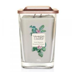 Yankee Candle Exotic Bergamot