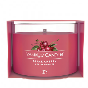 Yankee Candle Filled Votive