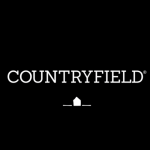 Countryfield Candle