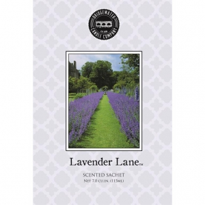 Bridgewater Lavender Lane