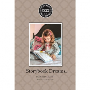 Bridgewater Storybook Dreams