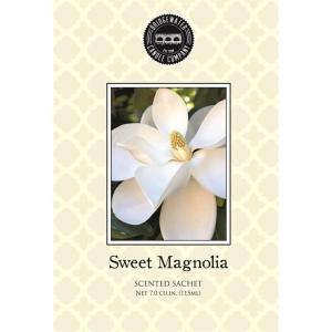 Bridgewater Sweet Magnolia