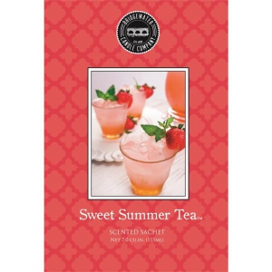 Bridgewater Sweet Summer Tea
