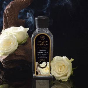 Ashleigh & Burwood Oil 250 ml