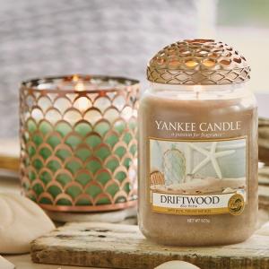 Shop hier Yankee Candle accessoires