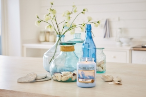 Yankee Candle Sea Air