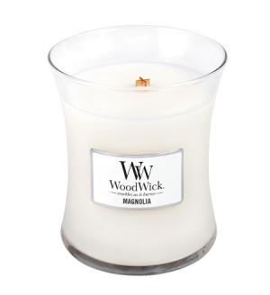 Woodwick Magnolia