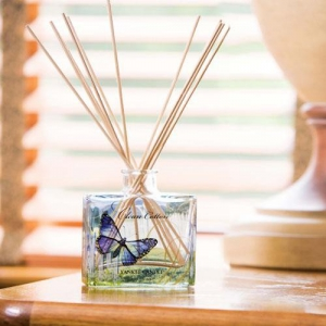 Yankee Candle Signature Reed Diffuser