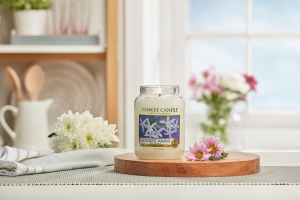 Yankee Candle Midnight Jasmine