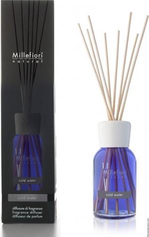 Millefiori Geurstokjes 500 ml
