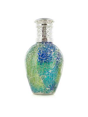 Lampen Sapphire Large