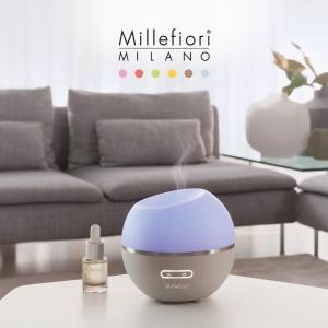 Millefiori Aroma Diffusers
