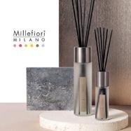 Millefiori Milano Selected Collectie