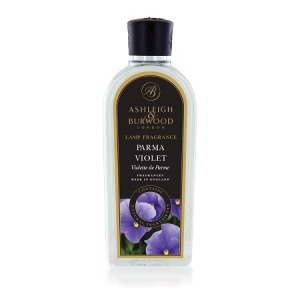 Ashleigh & Burwood Parma Violet